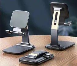Flexible Desktop Mobile Stand