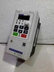 VSM48-003-20CEB