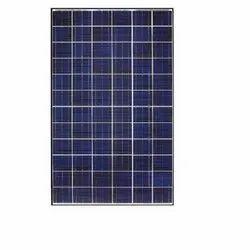 310 Watt Solar Photovoltaic Modules