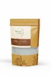 Barley Jau Flour