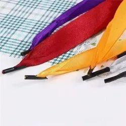 Tipping Ribbon Handle