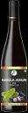 Karela Jamun Juice 500ml