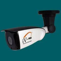 8 Mp Outdoor Bullet Camera - Iv-Ca6w-Q8-S