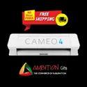 Cameo4 Vinyl Plotter Cutter
