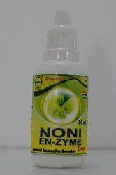 Noni Enzyme Drops