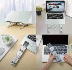 Metal Laptop Stand