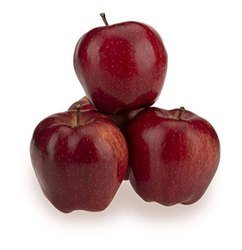 Himachali A Grade Kinnaur Apple, Packaging Size: 28Kg, Packaging Type: Carton
