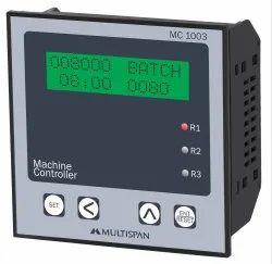 MC-1003 Machine Controller