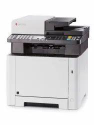 Kyocera ECOSYS M5521CDW Multifunctional Printer