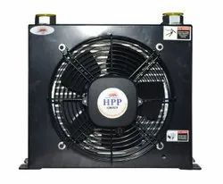 Air Blast Heat Exchanger HPP-H-1012-3P
