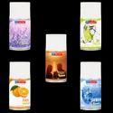 Airdscent Refreshing Lime Air Freshener