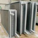 Air Cooled Chiller Coil