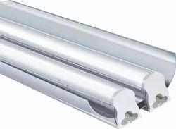 LED Double Tube Light With Reflector, 36w-48w