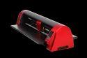 D48 (1350mm) Dual Heads Vinyl Cutter/ D48 Slycut/ Skycut Plotter