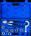 Hydraulic Tube Expander Kit Eb300a