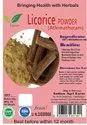Licorice Root / Athimathuram / Mulethi  Powder