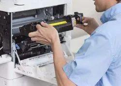 Printer Repairing Services Delhi