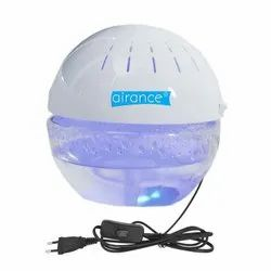 Electric Ionizer Aroma Diffuser