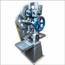 Camphor Kapoor Making Machine