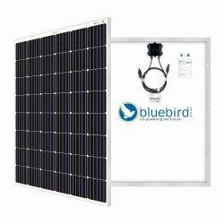 Bluebird 250W Mono Solar Panel