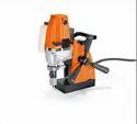 KBE 30 Precision Drilling