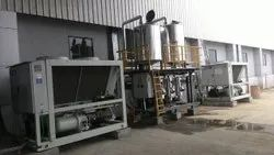 Process Cooling Chillers