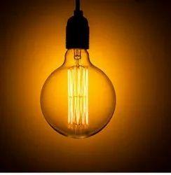 Decorative Filament Bulb