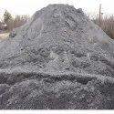 Gray Crushed M Sand, Packaging Type: Lorry