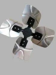 Blue Star AC Outdoor Fan Blade