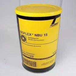 Kluber Isoflex Grease Nb52