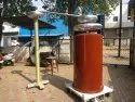 300 KV High Voltage Tester