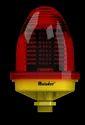 M ALL MF 30 LED Aviation Obstruction Light