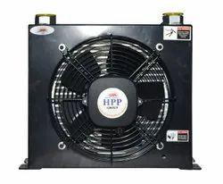Air Blast Heat Exchanger HPP-H-1012-1P