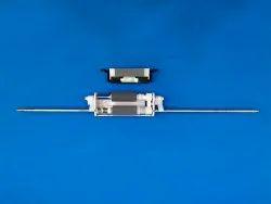 Kyocera 2040DN  ADF Pick Up Kit