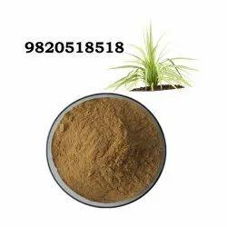 Bio Yucca 30 Natural Powder