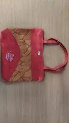 Complementary ZIP Medium Bags - 12 Model