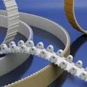 Special Profile Timing Belts