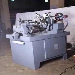 Traub Automatic Lathe Machines S-30