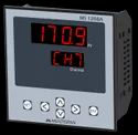 MS-1208A 8 Channel Temperature Scanner