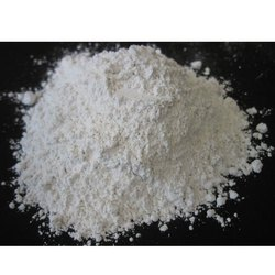Earth White Cement Based Putty 25 KG