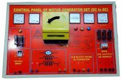 Iron ITI Tools & Equipment, Packaging: Box