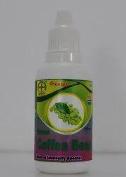 Green Coffee Drops