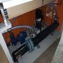 Recirculating Water Chiller Manufacturer
