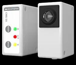 CMS-5X Color Mark Sensor