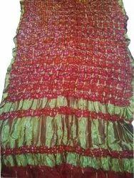 Ladies Designer Ghatchola Duppatta