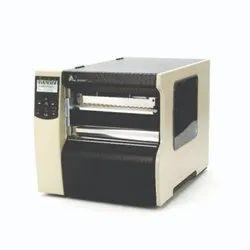 ZEBRA 220Xi4 300dpi High - Performance Industrial Printer