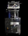 Coriander Seed Packing Machine