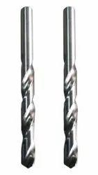 HSS Drill Bits, Overall Length: 30cm