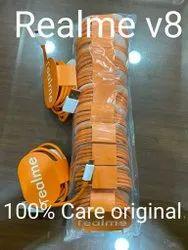 Realme V8 Cable