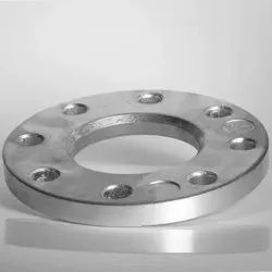 317L Stainless Steel SORF